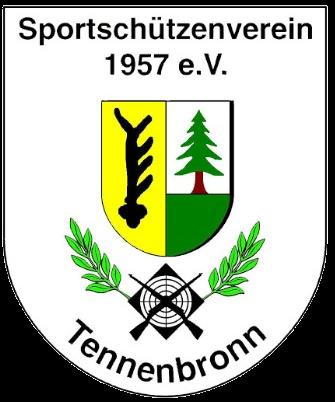 SSV-Tennenbronn